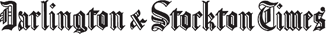 Darlington and Stockton Times Logo